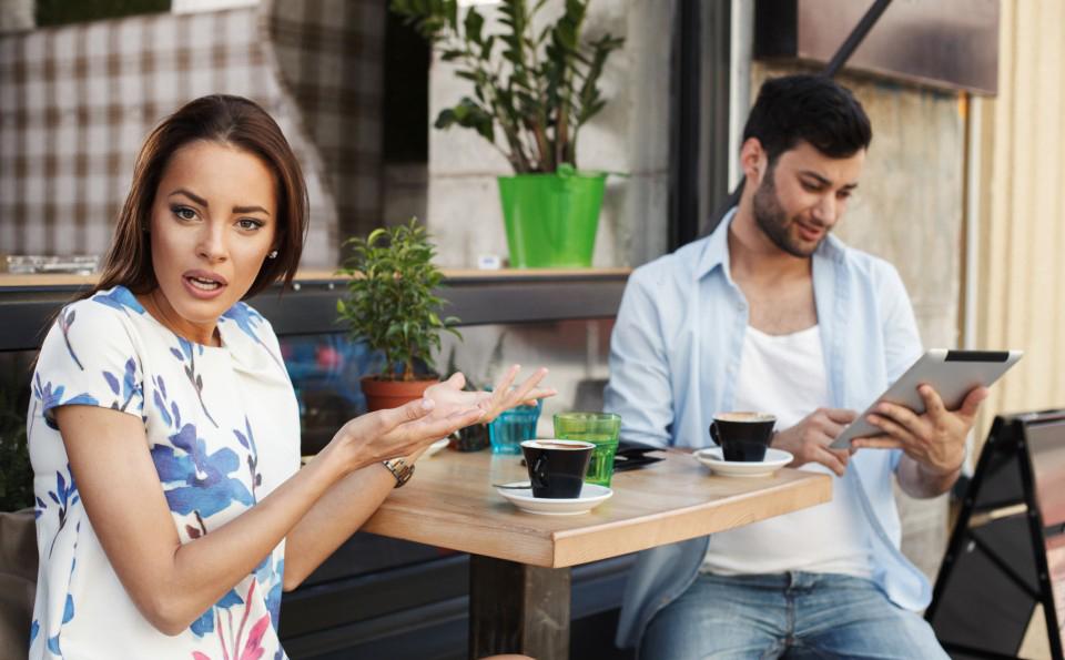یادگیری نحوه ایجاد اعتماد مجدد در روابط