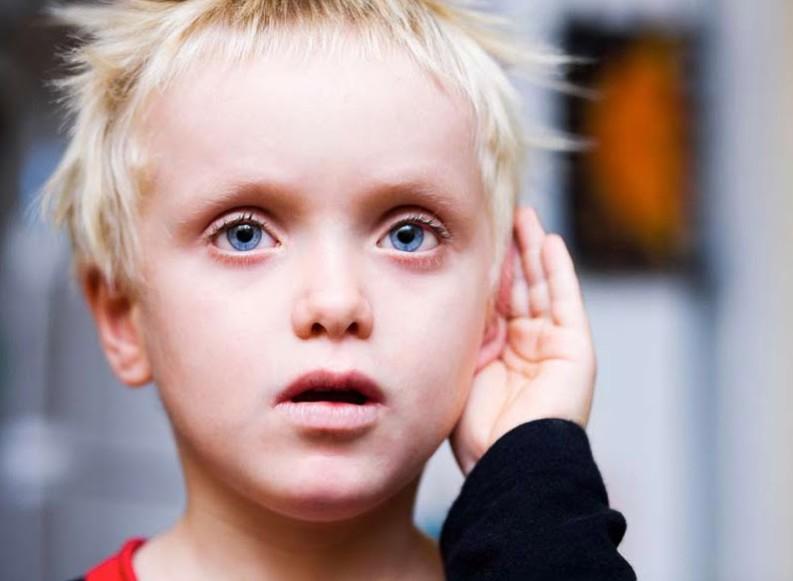 سلامت روان ناشنوایان و محدودیت های مراقبتی