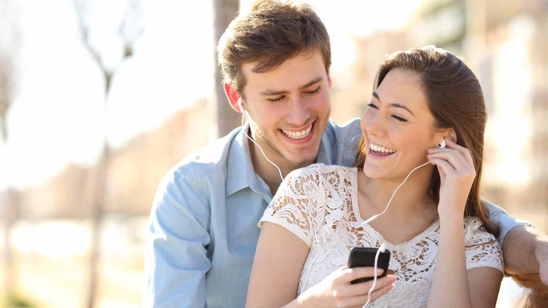 ماهیچه های رابطه زناشویی را تقویت کنید - پذیرفته شدن بیشتر توسط همسر