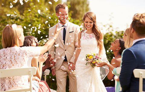 مشاوره دوره نامزدي و عقد مشاوره پيش از ازدواج – مشاوركو