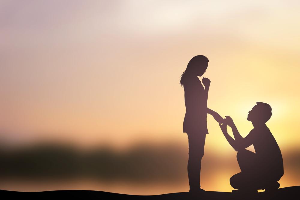 مشاوره قبل از ازدواج چیست؟ – مشاورکو