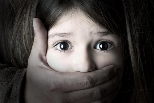 چگونه برای بدرفتاری جنسی کودک گنبد حفاظتی بسازیم؟