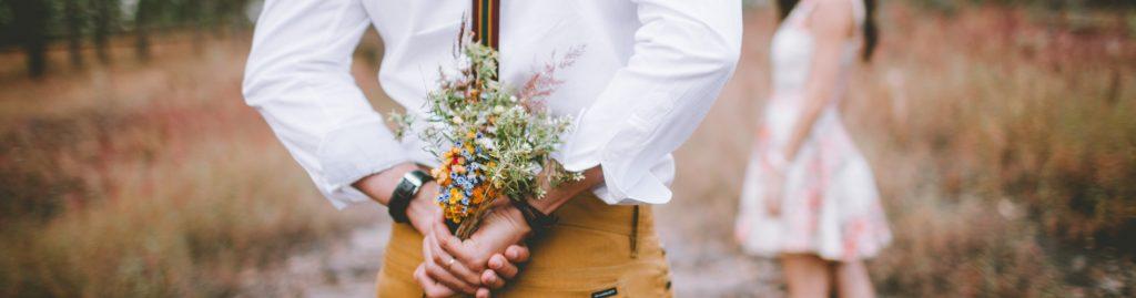 چگونگي مشاوره پيش از ازدواج براي ازدواج موفق