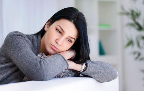 همسر خودتان را تشویق کنید که به درمان مراجعه کند