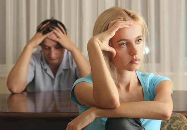 هشدارهایی درباره بدبینی قبل از ازدواج