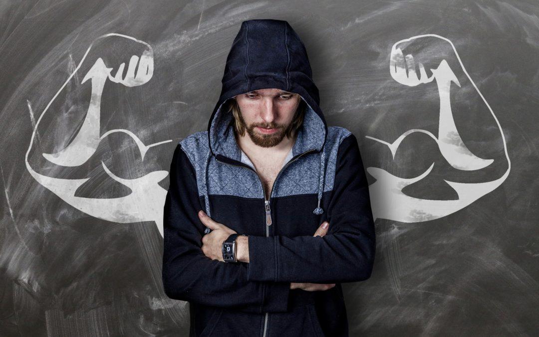 کمال گرایی دردسرساز – راه درمانی دکتر محمدی