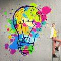 11 تکنیک موفقیت از طریق پرورش تفکر خلاق