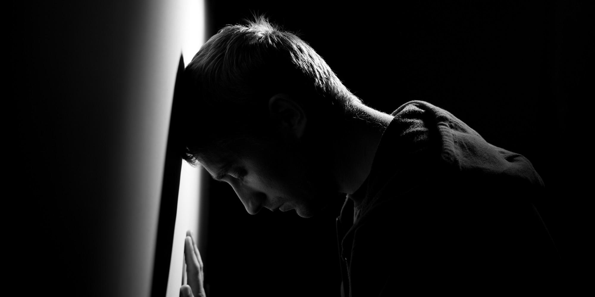 بیماری افسردگی چیست - انواع اختلال افسردگی - انواع افسردگی