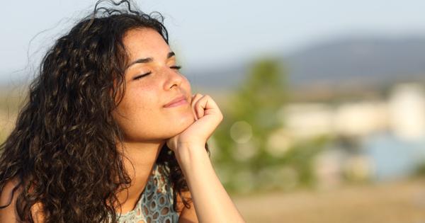 درمان بیماری افسردگی و علائم اختلال افسردگی