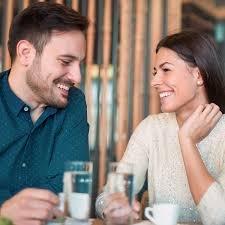 رهیافت روانی – زیست شناختی برای زوجین