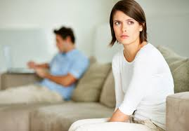 درمان رابطه های خود